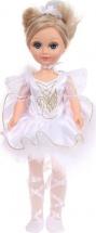 Кукла Весна Анастасия. Балет со звуком