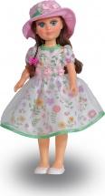 Кукла Весна Анастасия. Весна со звуком