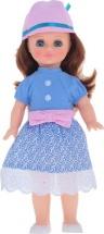 Кукла Весна Анжелика 6 со звуком