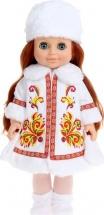 Кукла Весна Анна 13 со звуком