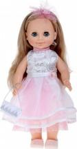 Кукла Весна Анна 16 со звуком