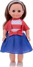 Кукла Весна Анна 4 со звуком