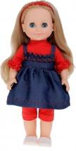 Кукла Весна Анна 5 со звуком