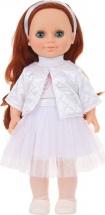 Кукла Весна Анна 7 со звуком