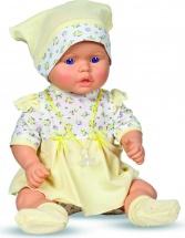 Кукла Весна Влада 5