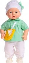 Кукла Весна Влада 7