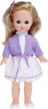 Кукла Весна Герда 10 со звуком