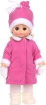 Кукла Весна Жанна 5 со звуком