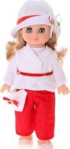 Кукла Весна Жанна 6 со звуком