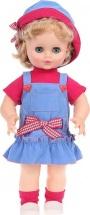 Кукла Весна Инна 21 со звуком