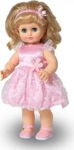 Кукла Весна Инна 6 со звуком