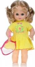 Кукла Весна Инна 14 со звуком