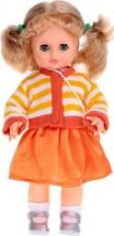 Кукла Весна Инна 19 со звуком