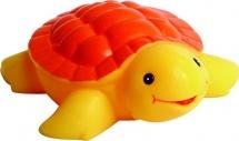 """Игрушка для купания Пома """"Черепаха"""""""
