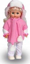 Кукла Весна Инна 31 со звуком