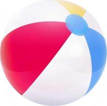 Мяч Bestway пляжный 51 см