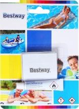 Ремонтный набор Bestway