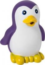 """Игрушка для купания """"Пингвин"""" Курносики"""