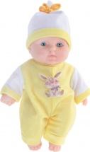 Кукла Весна Карапуз. Мальчик 10