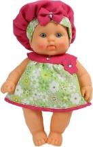 Кукла Весна Карапуз. Девочка 13