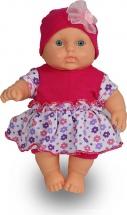 Кукла Весна Карапуз. Девочка 4