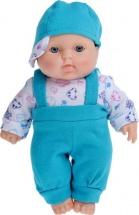 Кукла Весна Карапуз. Мальчик 8