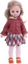 Кукла Весна Лиза 1 со звуком