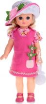 Кукла Весна Лиза 12 со звуком