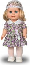 Кукла Весна Лиля 1