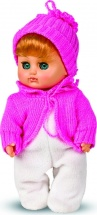 Кукла Весна Любочка 7
