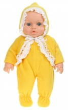 Кукла Весна Малышка. Девочка 1