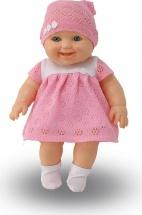 Кукла Весна Малышка. Девочка 16