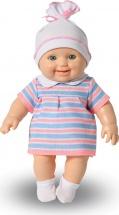 Кукла Весна Малышка. Девочка 17