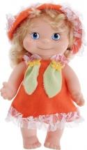 Кукла Весна Маринка 14