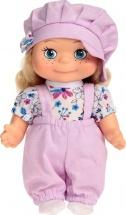 Кукла Весна Маринка 2