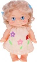 Кукла Весна Маринка 7