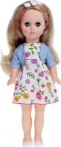 Кукла Весна Мила 11