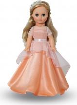 Кукла Весна Мила 9