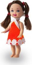 Кукла Весна Танюшка 1