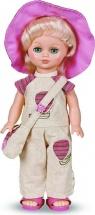 Кукла Весна Элла 2 со звуком