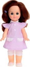 Кукла Весна Элла 24 со звуком