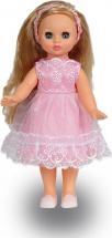 Кукла Весна Эля 17