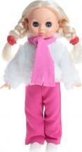 Кукла Весна Эля 5