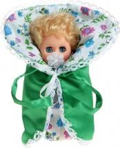 Кукла Весна Юлька 4