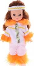 Кукла Весна Северянка Айога 2 со звуком
