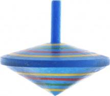 Волчок Mapacha Спиралька 5,5 см
