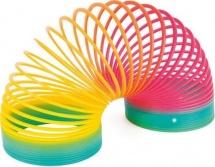 Игра-слик Мини-радуга 4,5*6,5 см