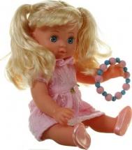 Кукла Mary Poppins Диана Маленькая леди №2