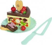 Набор пирожных Mary Poppins