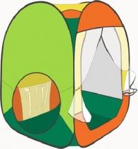 Палатка Belon 4 грани №1